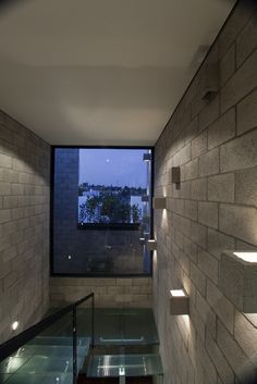 Galería - Casa H24 / R-ZERO Arquitectos - 41