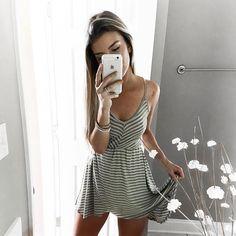 Summery  >> dress from @shoppriceless