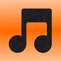 Music player | Windows Phone Apps - Juegos Aplicaciones