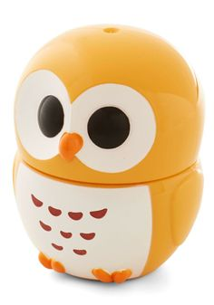 'Woo' wouldn't want this adorbs little hand cream hanging out in their tote?