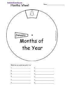 Kindergarten worksheets, Worksheets and Exercise for ...