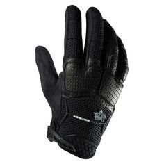 The Bicycle Store - Fox Unabomber Glove, $52.95 (http://www.bicyclestore.com.au/fox-unabomber-glove.html)