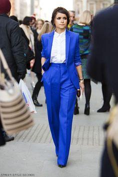 crazy price factory authentic promo codes 56 meilleures images du tableau Bleu électrique | Bleu ...