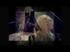 Diana Krall - The heart of saturday night (Tom Waits Song) youtube.com
