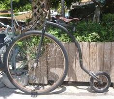 347eceb96 39 Best Bicycle  3 images