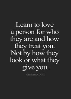 That's the way it should be! Favorite Quotes, Best Quotes, Love Quotes, Funny Quotes, Favorite Things, Positive Quotes, Motivational Quotes, Inspirational Quotes, Cool Words