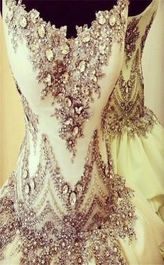 Disney wedding dress #disneywedding holy beautiful