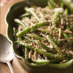skillet-green-beans