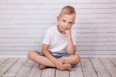 #fotografia #foto #photo #photosession #photoshoot #photographs #zdjecia #fotograf #fotografrodzinny #fotografdzieciecy #fotografiadziecieca #sesja #sesjafotograficzna #kids #dzieci #kidssession #kidsphotosession