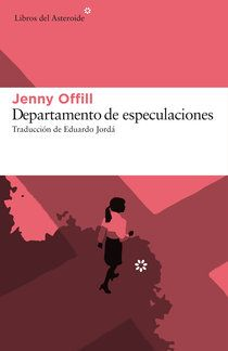 Buy Departamento de especulaciones by Jenny Offill and Read this Book on Kobo's Free Apps. Discover Kobo's Vast Collection of Ebooks and Audiobooks Today - Over 4 Million Titles! I Love Books, This Book, All Locations, Maria Jose, Book Cover Design, Book Lists, Free Apps, Audiobooks, Art Photography