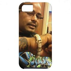 NYTRAINE 2012 W.C.B.M ...IPHONE 5 CASE