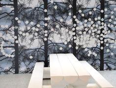 Helsinki Airport, Finland Helsinki Airport, Finland, Denmark, Norway, Sweden, My Design, Landscape, Lifestyle, Architecture