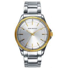 Reloj Mark Maddox HM0003-17 Luxury barato http://relojdemarca.com/producto/reloj-mark-maddox-hm0003-17-luxury/