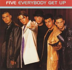 - Everybody Get Up Absolutely LOVE this song! Everybody Get Up, Vintage Vinyl Records, Pop Music, Love Songs, Bad Boys, Boy Bands, Sari, Beautiful, Interiordesign