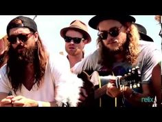 """Edward Sharpe and the Magnetic Zeros """"All Wash Out"""" - YouTube To my child of wonder rambling All my crooked fingers pointing blame Let it all wash out in the rain Yes let it all wash out in the rain"""