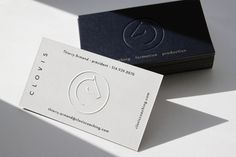 Clovis offers personalized private coaching for private individuals or companies. The Quebec-based company gave itself the mission to assist customers in reaching their goals and surpassing themselves. In 2014, Clovis commissioned Paprika for the creation of its visual identity and letterhead design. In collaboration with the designer Catherine D'Amours, we designed a refined and classic …
