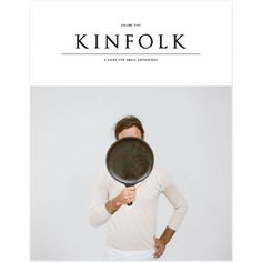 16 Great Indie Food Magazines ❤ liked on Polyvore featuring magazine, backgrounds and filler