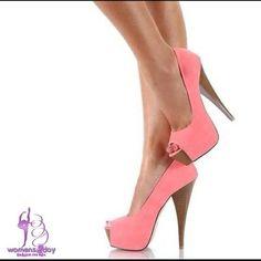 Binky shoes 2013 - Binky shoes style for teens - Binky high heels