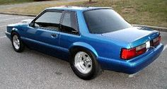 Notchback Mustang, Dolly Parton Costume, Fox Body Mustang, Mustang Cars, Mustangs, Old School, Bodies, Ford, Trucks