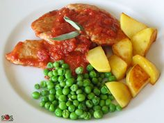 """En Italie, on appelle """"pizzaiola"""" une sauce à la tomate et à l'ail, que l'on sert avec viande et volaille. Chaque cuisinier est libre d'y ajouter des herbes et épices, tout comme on le ferait pour une """"pizza""""."""