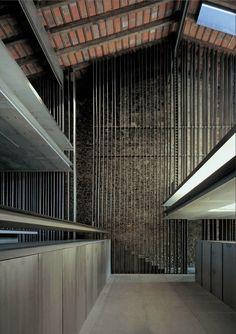 RCR Arquitects