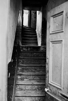 Cloete Breytenbach. The Spirit of District Six. Cape Town, South Africa. 1970.
