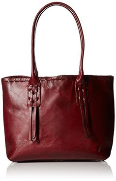 Women's Shoulder Bags - Layla Concho Shopper * Want to know more, click on the image.