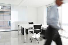 Ufficio Moderno Lugano : Arredo ufficio design arredo ufficio icf office porro