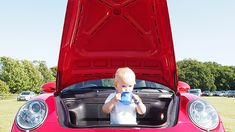 Image result for family and vehicle Gucci Soho Disco, Vehicles, Bags, Decor, Handbags, Taschen, Decorating, Purse, Dekoration