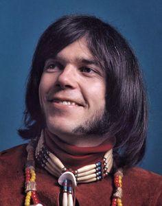 Neil Young > Buffalo Springfield > 1968