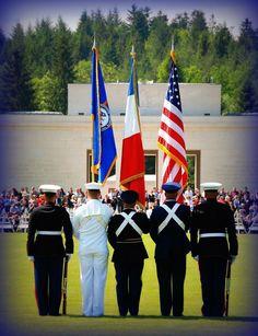 memorial day date 2015