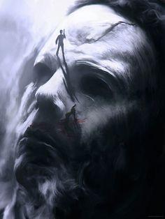 Michael Myers (Hallowen)