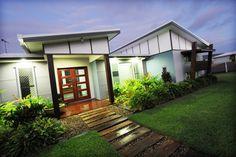 Residential - Builders Gladstone Rockhampton Yeppoon