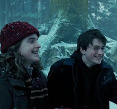 Harry Potter & Prisoner of Azkaban