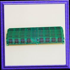 43.00$  Watch now - http://alizfo.worldwells.pw/go.php?t=32610903114 - Kit 10pcs 10 x 1GB PC2-6400 DDR2 800MHZ Desktop Memory 240pin DIMM Ram 800 low density memory computer upgrade 10 piece NEW 43.00$