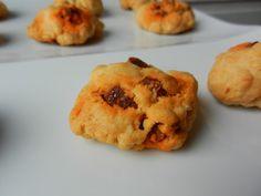 cookies chorizo (3)