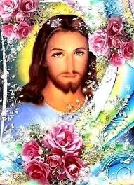 17 Best Ideas for quotes life thankful jesus Pictures Of Jesus Christ, Religious Pictures, Good Morning Beautiful Images, Beautiful Gif, Jesus Our Savior, God Jesus, Jesus Christ Painting, Jesus Photo, Blessed Sunday