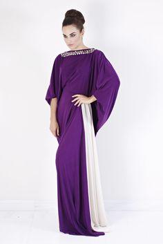 Das Collection, Purple