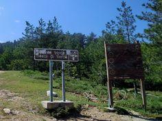 Corsica - Les Cols Corse - Bocca di Verdi (col de Verde) (1 289 m) : D69 Le col de Verde (en corse Bocca di Verdi) est un col de Corse sur l'axe routier Corte-Zicavo-Sartène. Il relie ainsi Ghisoni dans le Fiumorbo (En-Deçà-des-Monts) à Cozzano dans le Taravo (Au-Delà-des-Monts)