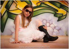 Fotos-Estudio-Comunion-Album-digital-Recordatorio-El-Taller-de-Fotografia-Adriana-Madrid-1003 Madrid, Ideas, Studio, Photos, Thoughts
