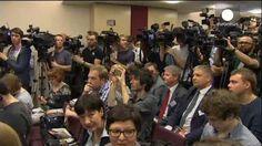 Rusia: informe póstumo del opositor Nemtsov prueba la injerencia de Moscú en la guerra de Ucrania