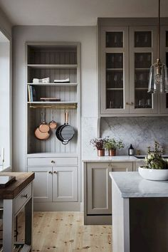 Adorable 75 Farmhouse Gray Kitchen Cabinet Design Ideas https://decorecor.com/75-farmhouse-gray-kitchen-cabinet-design-ideas
