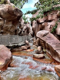 34 Intriguing Hidden Secrets at Epcot