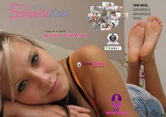 Canlicadde.com Canlı Kameralı Chat Sohbet Ve Arkadaşlık Sitesi Blog