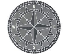 Sale Old Growth Black Walnut Hardwood Flooring Flooring For Stairs, Wide Plank Flooring, Vinyl Flooring, Walnut Hardwood Flooring, Walnut Timber, Compass Rose, Marble Mosaic, How To Antique Wood, Porcelain Tile