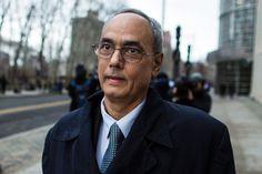 FOX NEWS: US jury acquits Peruvian defendant in FIFA bribery case