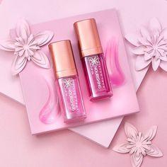 Avon Care, Avon Lipstick, Pretty Little Girls, Lip Oil, Lip Care, Lip Gloss, Moisturizer, Fragrance, Blush