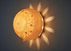 Sconce. Wall light fixture. Living room light. Sconce lighting. Wall mount light. Decorative light.