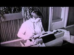 ▶ Oude Pekela 1966 deel 1 - YouTube