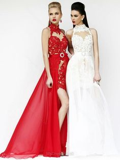 prom dress uk, prom dresses, #prom_dresses_2015, #promdresses2015uk